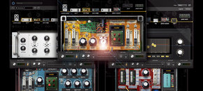 Bias pedaldistortion pluginboutique