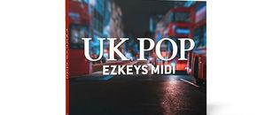 Uk pop ezkeysmidi top image pluginboutique