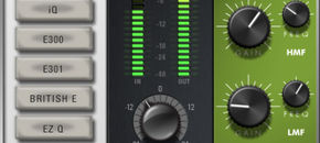6020 ultimate eq pluginboutique