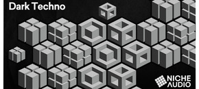 Niche samples sounds dark techno 1000 x 512 new pluginboutique