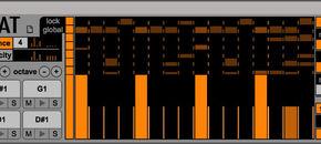 Autobeat11 gui pluginboutique