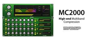 950x426 mcdsp mc2000 meta pluginboutique