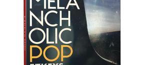 Melancholic pop logo 650x