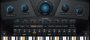 Auto tune pro automatic advanced plugin boutique