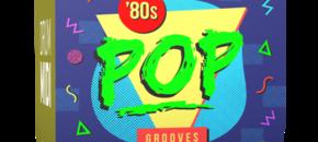 80s pop grooves midi box 650x