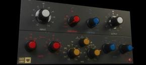 Eq495 2 pluginboutique