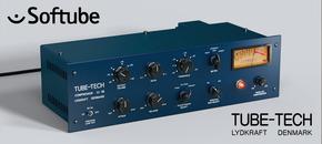 950x426 softube meta tubetechcompressor pluginboutique