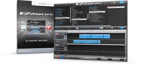 Ezplayerpro screenshot gen2