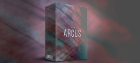 Uml arcus webflow box 1