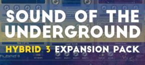 Soundoftheunderground mainimage pluginboutique