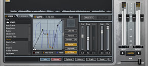 Izotope trash2 user original pluginboutique