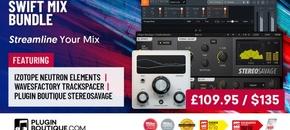 1200x600 swift mix bundle new pluginboutique %283%29 %281%29