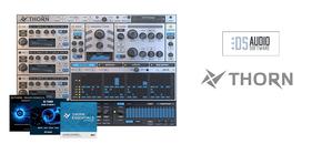 Ds audio thorn meta   pluginboutique