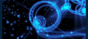 Expansions   sound expansion 2   pluginboutique