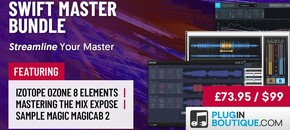 Swiftmasterbundle 1200x600 pluginboutique