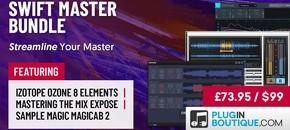 Swiftmasterbundle 1200x600 pluginboutique