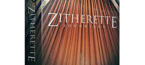 Zittherette   3d box 01 1024x1024