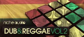 Niche dub   reggae vol 2 1000 x 512   pluginboutique