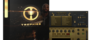Trophies box pluginboutique