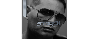 Storch box pluginboutique