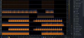Rx 7 advanced new editor multichannel pluginboutique main