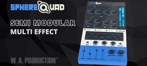 Sphere quad promo pluginboutique 2
