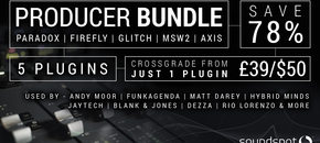 Soundspot bundle pluginboutique