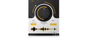 Voice leveler 1 pluginboutique