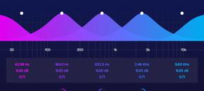 Spectre no background pluginboutique
