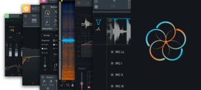 Izotope mps2   plugin boutique