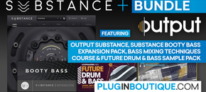 1200 x 600 pib output substance   bundle