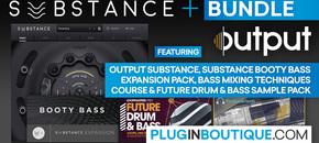 1200 x 600 pib output substance   bundle