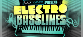 Loopmasters electro basslines banner 1000 x 512