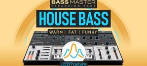1200 x 600 lm bassmaster house bass