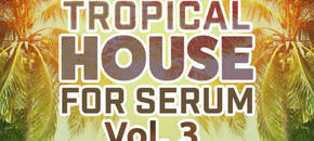 Rs tropical house serum 3 1000x512 pluginboutique