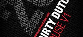 26 djmixtools26 ddh1 cover lr pluginboutique
