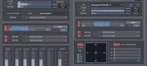 Digitalbrain transformer mainimage  pluginboutique