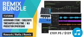 1200x600 remixbundle pluginboutique %281%29