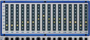 Buchla 296e high res gui pluginboutique
