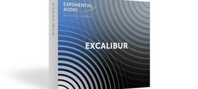 Ea excalibur 3dbox pluginboutique