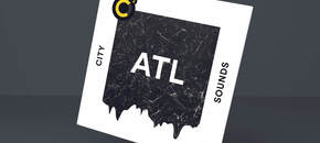 City sounds atl graphic pluginboutique