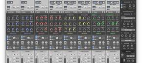 Airmusicdrumsynth500 ui 1 pluginboutique