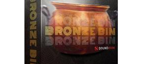 Bronzebin pluginboutique