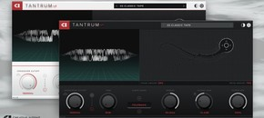 Tantrum hero split pluginboutique