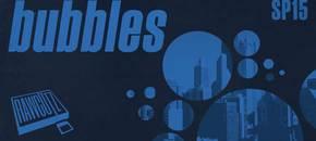 Sp15 bubbles 1000 x 512 pluginboutique