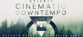 620 x 320 pib sylenth cinematic downtempo pluginboutique