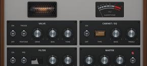 Audiothing valves gui plugin boutique op