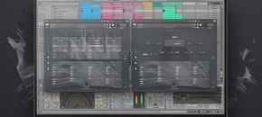 Opacity macbook cover pluginboutique
