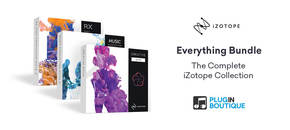 Izotope everything meta pluginboutique