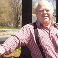 Jim michmerhuizen